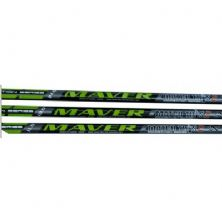 New for 2013 - Maver Match This Competition SX Series 2 - 14.5mtr Pole Package